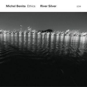 michel-benita-ethics