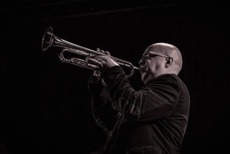Magnus Broo. Foto: Christer Männikus