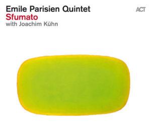 emile-parisien-sfumato