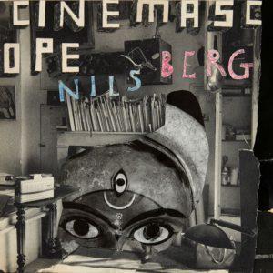 nilsbergsearching