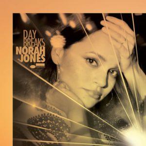 norahjonesday