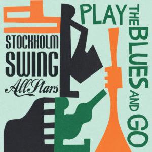 stockholmswingallstars