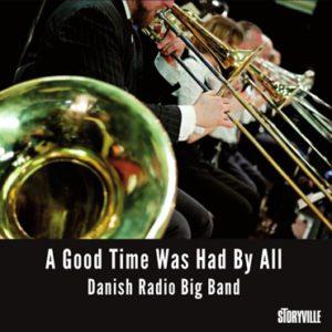 danishradiobigband
