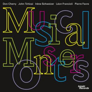 musicalmonsters