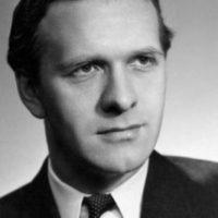 Josefson, Jean – pianist, orkesterledare