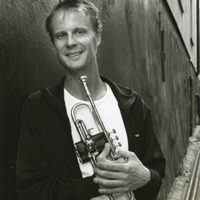 Garstedt, Anders – trumpetare, kompositör