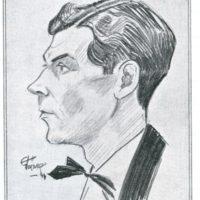 Axén, Curt – pianist och kapellmästare