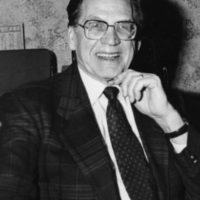 Sundin, Arvid – pianist