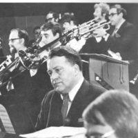 "Söderlind, Curt ""Curre"" – pianist, orkesterledare"