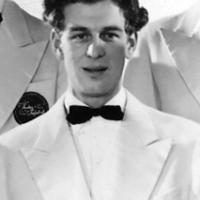 Jacobsson, Bertil – trombonist