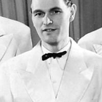 Elgstam, Erik – saxofonist, klarinettist, violinist