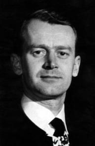 "Gräsman, Bengt Olof ""Beppo"" – trumpetare, pianist, basist, sångare, arrangör"