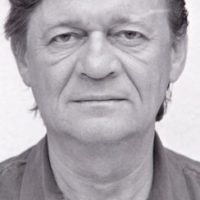 Gustafsson, Rune – gitarrist