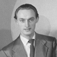 Gullberg, Arno – vibrafonist, pianist