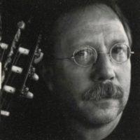 Tolf, Jan – gitarrist, kompositör