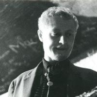 Hultqvist, Rolf – saxofonist