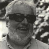 Johansson, Åke – pianist, kompositör