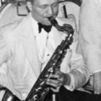 "Rundqvist, Olov ""Kruska"" – tenorsaxofonist, klarinettist"