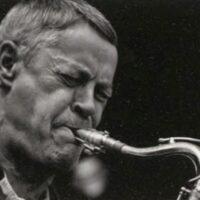 Keijser, Roland – saxofonist, klarinettist, flöjtist, kompositör, pedagog