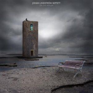 johan-lindstrom-on-the-asylum-omslag-300
