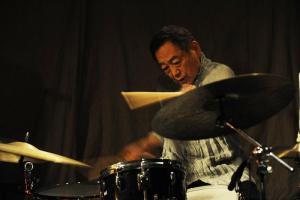Takeo Moriyama