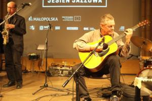 Peter Söderberg o Jörgen Adolfsson
