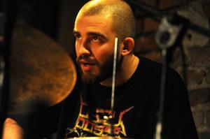 Christopher Cantillo