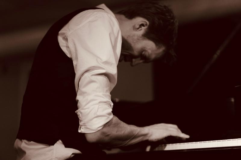 Martin Berggren