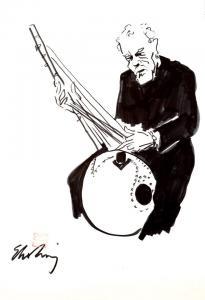 Christer Bothén