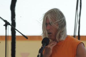 Jaap Blonk