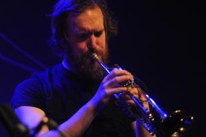 Niklas Barnö