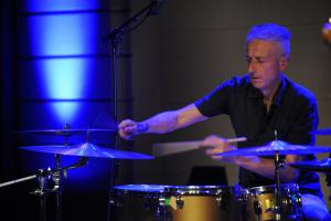Steve Noble