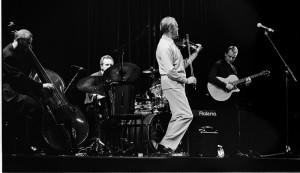 Höör Jazz, 1994
