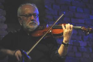 Carlos Zingaro