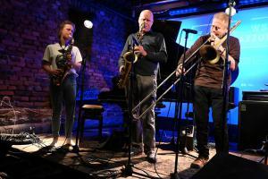 Quartet No 4a