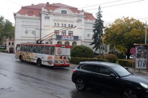 Ryska Dramatiska Teatern