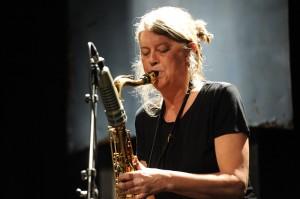 Lotte Anker